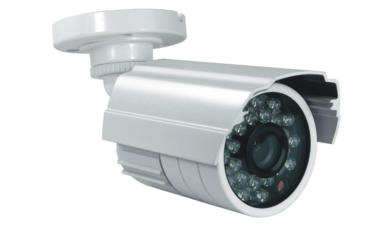 CCTV Installations and Sales